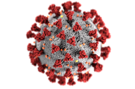 FDA authorises Moderna's COVID vaccine for emergency use