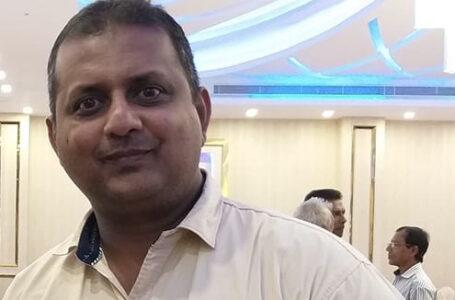 How COVID – 19 Strain will affect Sri Lanka that made India a City of Vaishali – Dr Gishantha Dasanayake